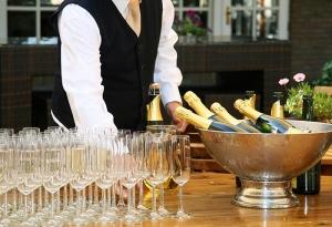 Sloepen-Champagne-Amsterdam2