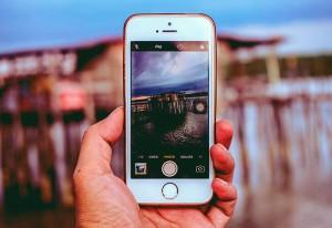 smartphone fotografie, workshop, teambuilding, personeelsuitje