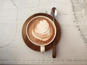 koffie workshop, barista worden in een dag