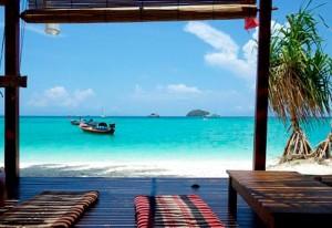 incentive bedrijf ibiza zomer incentive