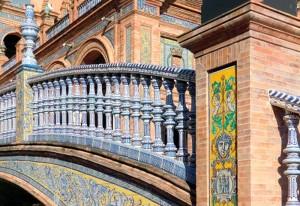 Incentive Sevilla, weekendje weg bedrijf, zakelijk uitje, bedrijfsuitje