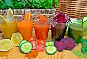 bedrijfsweekend, incentive, health