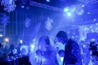 Winter wonderland Business Events