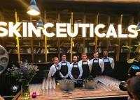 SkinCeuticals productlancering